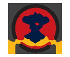 Projektowanie logotypów dla parafii